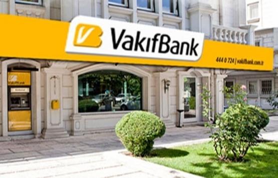 VakıfBank konut kredi faiz oranları ne kadar?