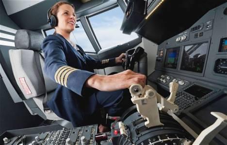 thy pilot ilanı