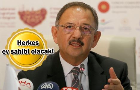 Mehmet Özhaseki: Hiç
