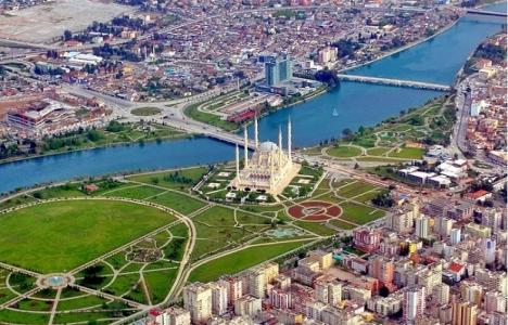 Adana'da konut sorunu