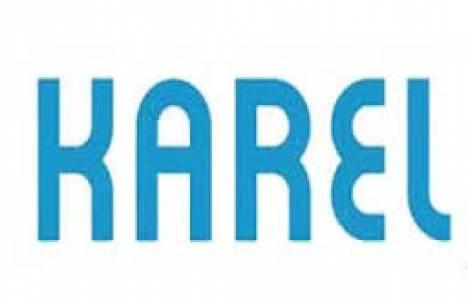 Karel Elektronik şirket sözleşmesinin tadilini yayınladı!