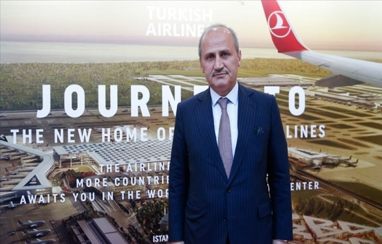İstanbul Havalimanı metro hatları ne zaman açılacak?