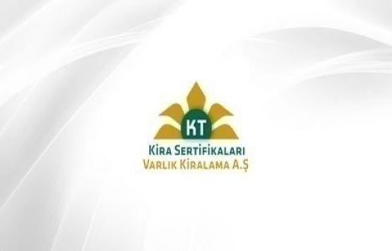 KT Kira Sertifikaları 400 milyon TL kira sertifikası ihraç edecek!