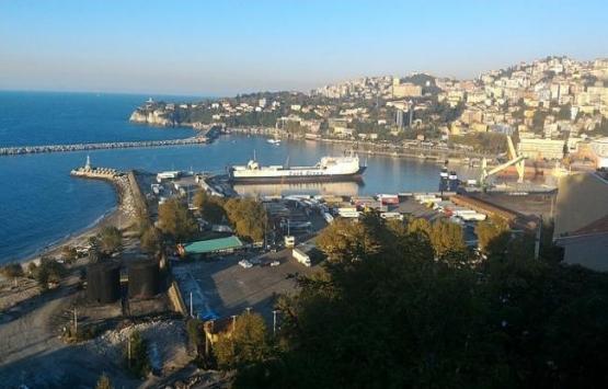 Zonguldak'ta Mart ayında 471 konut satıldı!