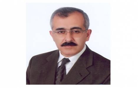 Hasan Duruer