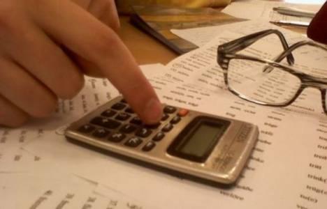 Gayrimenkullerin satışının belli bir kısmı gelir vergisine tabi tutulacak!