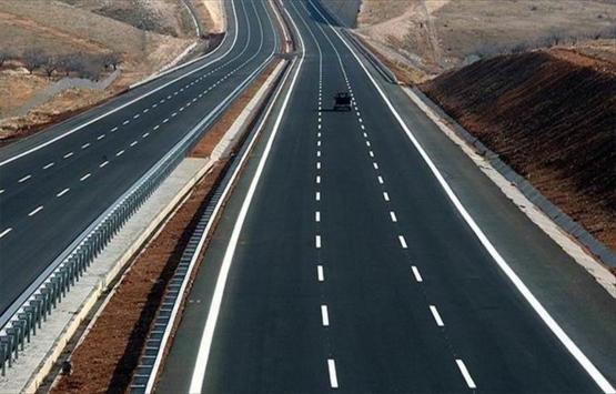 Yollar 'akıllanacak' ulaşımda alternatif artacak!
