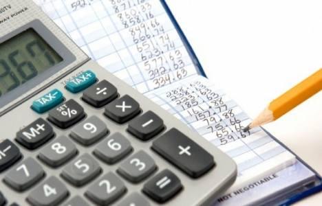 Konut kira gelir vergisi hesaplama 2017!