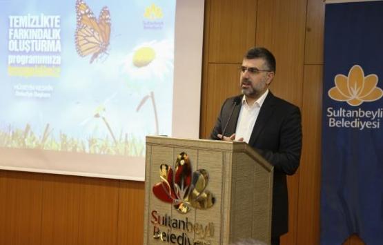 Sultanbeyli'nin mülkiyet sorunu