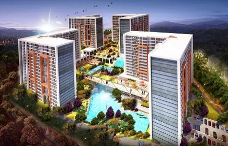 Vadikent Ankara 250