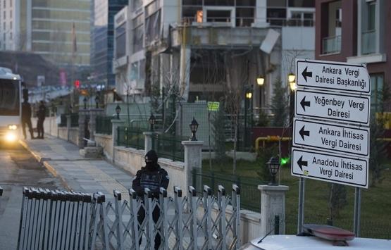 Ankara Çukurambar'daki 5 yıllık imar sorunu çözüldü!