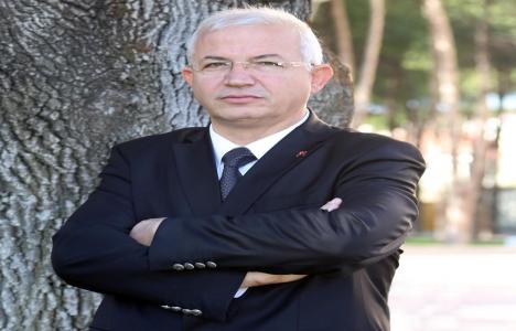Adnan Yaşar Görmez: