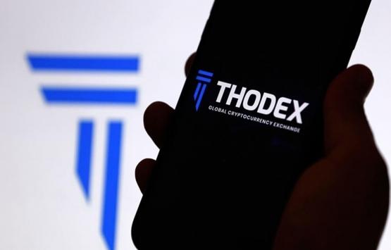 Thodex soruşturmasında tutuklanan Serap ve Güven Özer kardeşlerin ifadeleri ortaya çıktı!