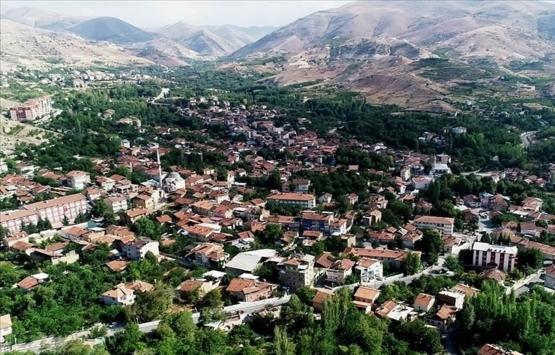 Malatya Yeşilyurt'ta 8.5 milyon TL'ye icradan satılık fabrika ve arsası!