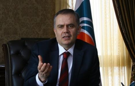 Ahmet Poyraz: Çekmeköy,