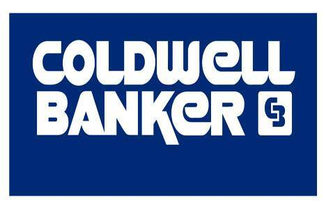 Coldwell Banker, Kazananlar