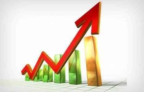 Emlak vergisi artış oranı 2015!