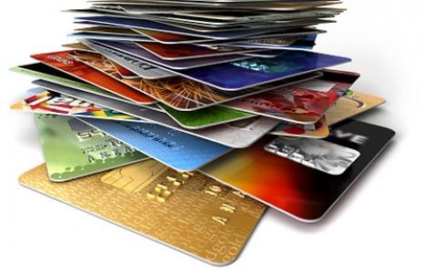 Emlak vergisi borcu kredi kartı ile ödenir mi?