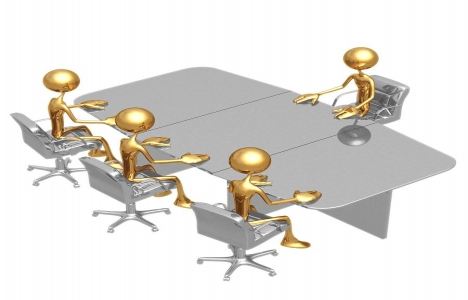 Kalite Müteahhitlik İnşaat Sanayi ve Ticaret Anonim Şirketi kuruldu!
