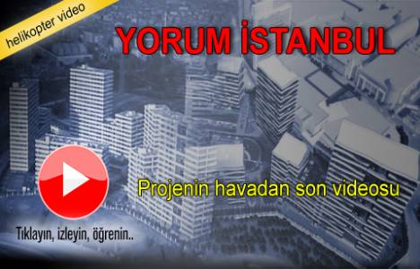 Yorum İstanbul Bayrampaşa