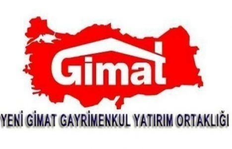Yeni Gimat GYO kayıtlı sermaye tavanı geçerlilik süresini uzatacak!