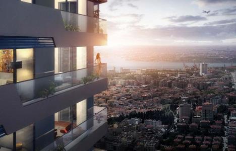 Elite Concept Kadıköy