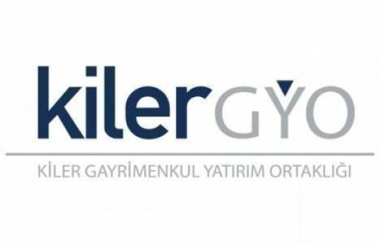 Kiler GYO, Güreli