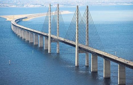 İzmir'in mega ulaşım projeleri 2017'de tamamlanacak!
