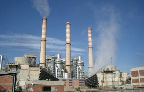 Kemerköy ve Yeniköy termik santrallerine 6 talip!