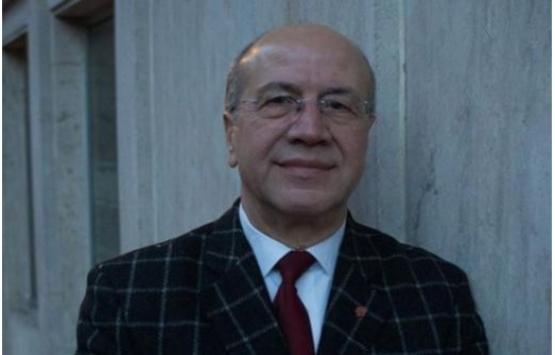 Ziya Disanlı: Bakırköy'ün en büyük sorunu kentsel dönüşüm!