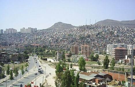 İzmir kentsel tasarım yarışmasında 500 bin TL ödül verilecek!