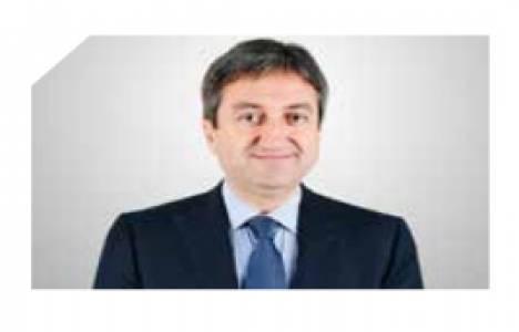 Ali Alp, Torunlar GYO toplantılarında Yönetim Komitesi Başkanı olacak!