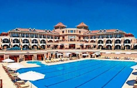 Best Western Ortadoğu'da 13 otel açacak!