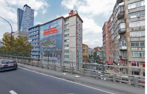 İstanbul'daki polis merkezleri satışa mı çıkarılacak?