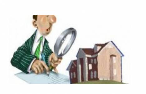 Site denetçisi görevleri