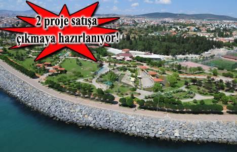 2014'te Tuzla'da 2
