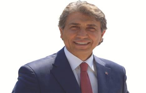 Mustafa Demir: Kapalıçarşı'nın restorasyonu iki aya başlar, 10 yıl sürer!