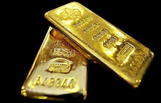 Altın yatırımcıları dikkat! Kritik seviye!