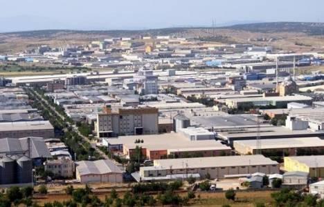 Aksaray'da 4.4 milyon