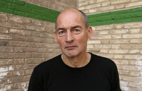 Rem Koolhaas, Marka