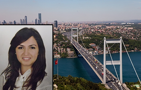 İstanbul, yabancı yatırımcıların
