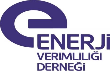 Enerji Verimliliği Derneği'nin