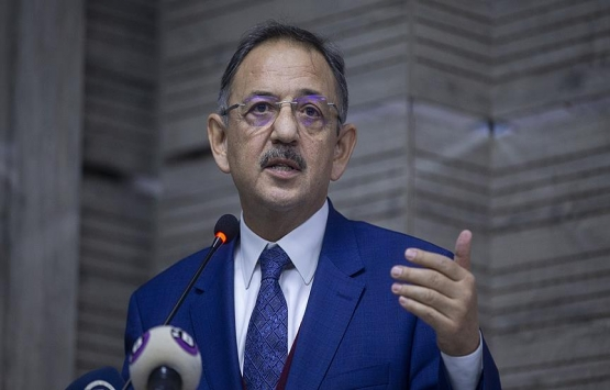 Mehmet Özhaseki: Gönül