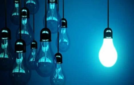 İstanbul Anadolu Yakası elektrik kesintisi 1 Ağustos 2015 saatleri!