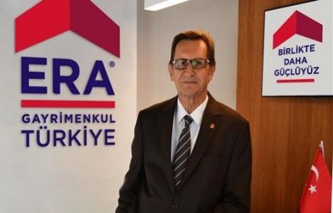 Mustafa Baygan konut