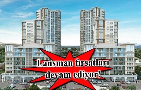 Sofa Loca: Ankara'nın