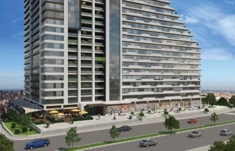 Anka Yapı Evim Kadıköy'de 288 bin TL'ye! 3 farklı ödeme seçeneğiyle!