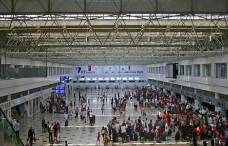 Antalya Havalimanı 177