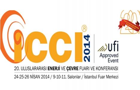 Uluslararası Enerji ve