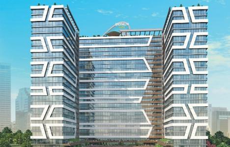 Pana Yapı, Cityscape'te kentsel dönüşümü tanıttı!